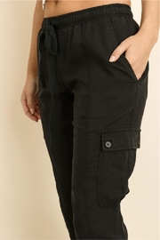 dress forum On The Go Joggers - Other
