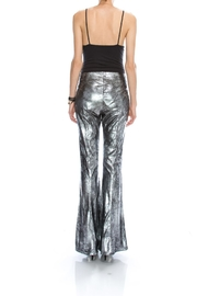 dress forum Rocker Bell Bottoms - Front full body
