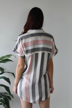 dress forum Sawyer Buttonup - Alternate List Image