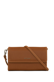 Matt & Nat DREW CROSSBODY BAG - Product Mini Image