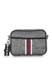 Haute Shore Bags Drew Society - Front cropped