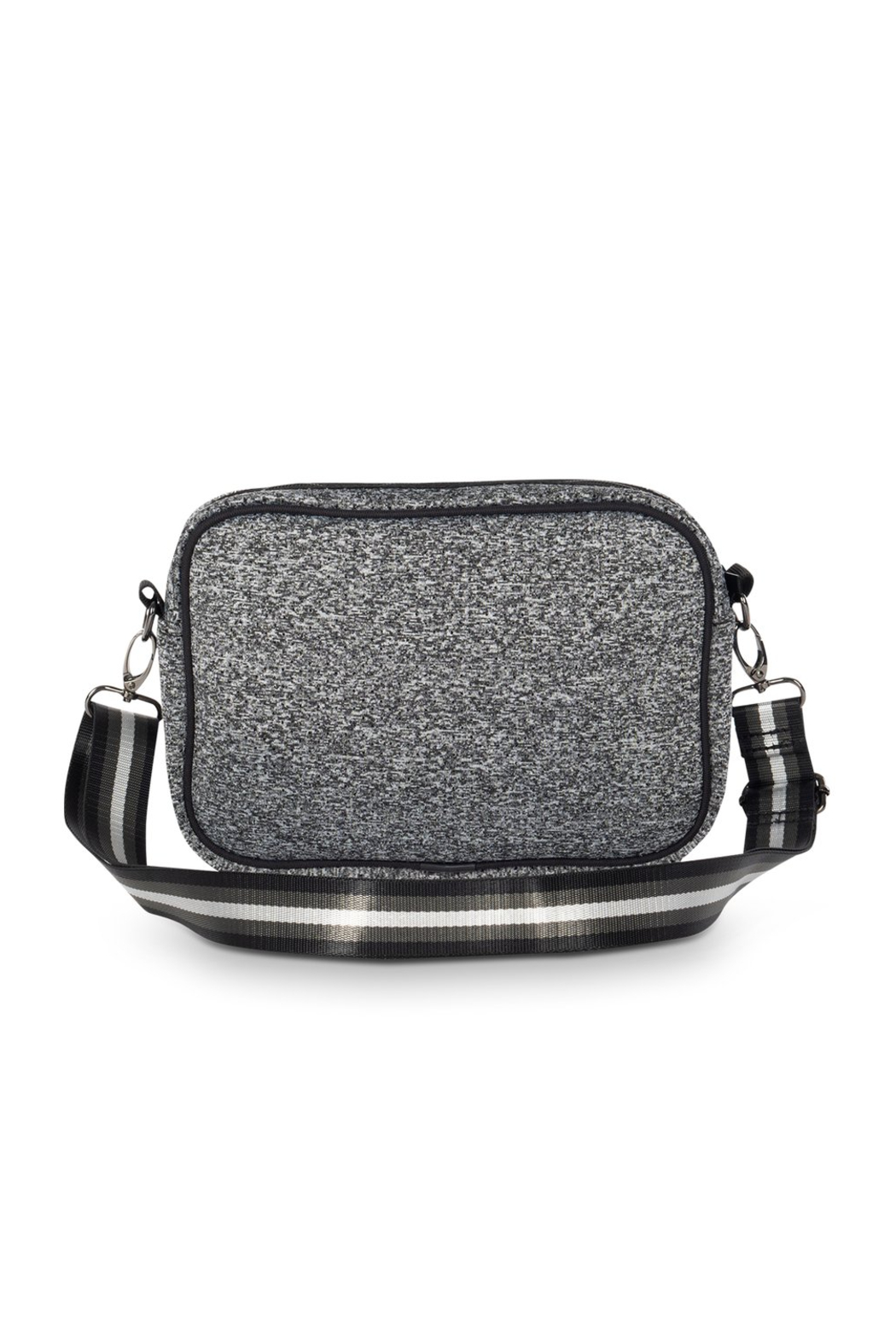 Haute Shore Bags Drew Society - Side Cropped Image