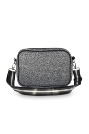 Haute Shore Bags Drew Society - Side cropped