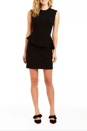 Drew Trudy Dress - Front cropped