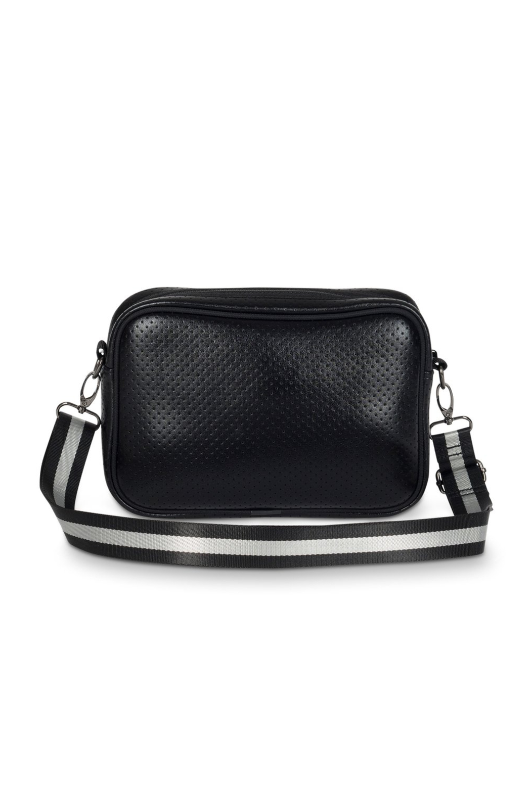 Haute Shore Bags Drew Uptown - Side Cropped Image