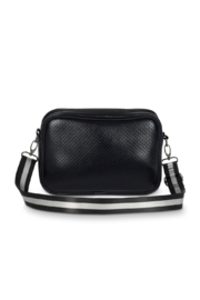 Haute Shore Bags Drew Uptown - Side cropped