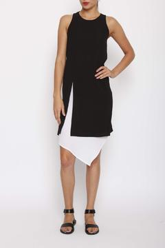Shoptiques Product: Rada Dress