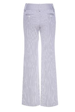 Shoptiques Product: Tola Striped Pants