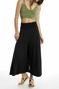 Groceries Apparel Drifter Coulettes - Alternate List Image