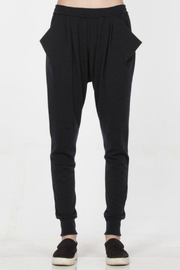 Drifter Kai Lounge Pant - Product Mini Image