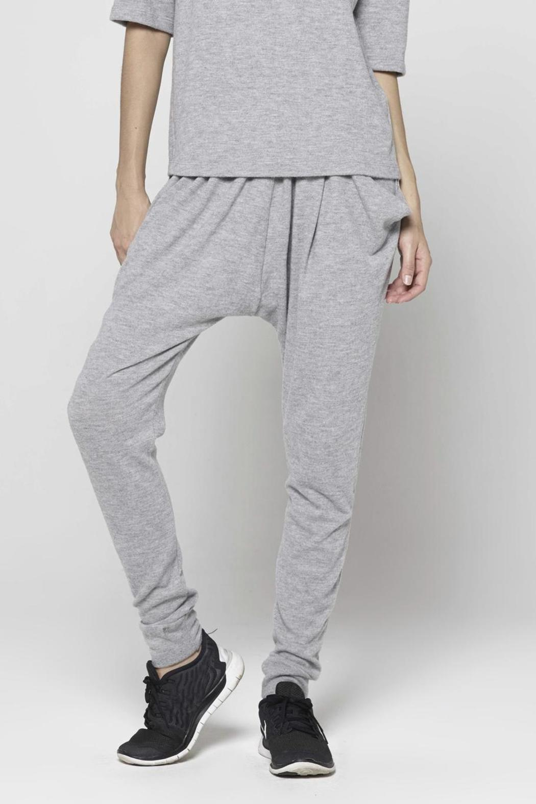 Drifter Lounge Pant - Front Cropped Image