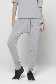 Drifter Lounge Pant - Front cropped