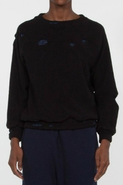 Drifter Treasure Pullover Seatshirt - Front cropped