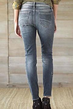Shoptiques Product: Marilyn Coldwater Jeans