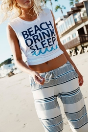 Chaser Drink Beach Sleep - Product Mini Image