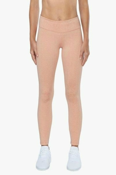 KORAL Drive Serpente Legging - Product List Image