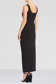 Bailey 44 Drizzle Cake Dress - Other