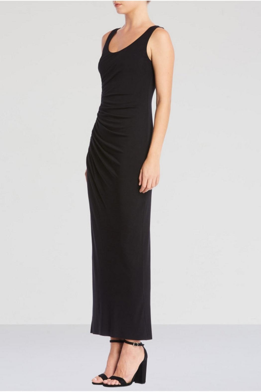 Bailey 44 Drizzle Cake Dress - Side Cropped Image