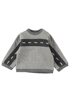 Shoptiques Product: Drove Sweater