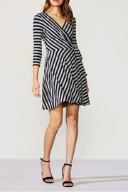 Bailey 44 Dry Dock Dress - Product Mini Image