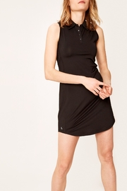 Lole Dry Fit Dress - Product Mini Image