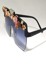 Dstyle Balvin Unique Eyewear - Side cropped
