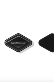 bareMinerals DUAL SIDED SILICON BLENDER - Product Mini Image