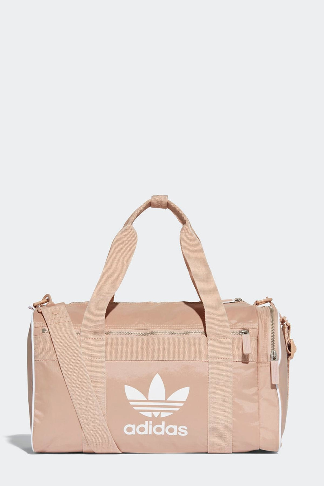 a7139815b14d adidas Duffel Bag Medium from Ontario by I.N. Boutique — Shoptiques