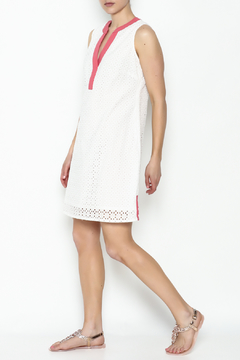 Shoptiques Product: Bridgeport Dress