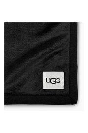 Ugg DUFFIELD THROW II - Front full body