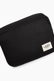 Ugg Duffield Travel Set Soft Pouch - Front cropped