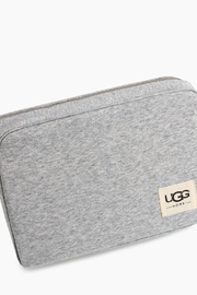 Ugg Duffield Travel Set Soft Pouch - Product Mini Image