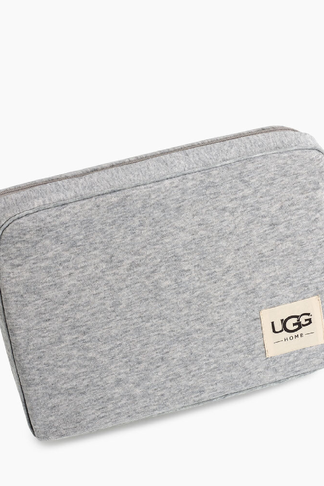 Ugg Duffield Travel Set Soft Pouch - Front Cropped Image