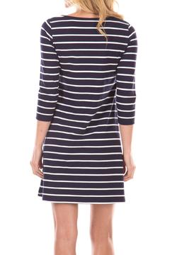 Shoptiques Product: The Bloomfield Dress