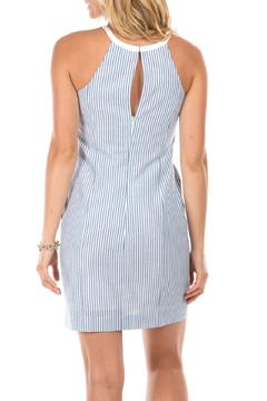 Duffield Lane The Rhodes Dress - Alternate List Image