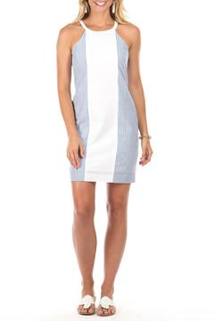 Duffield Lane The Rhodes Dress - Product List Image