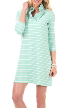 Duffield Lane The Springport Dress - Product List Image