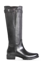 Dav Dunkirk Rain Boot - Product Mini Image