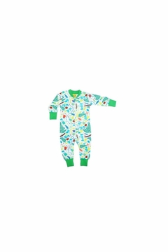 Shoptiques Product: Bugslife Zip Suit