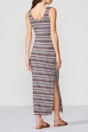 Bailey 44 Duststorm Dress - Side cropped