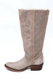 Dusty Rocker Emma Jane Boot - Product Mini Image