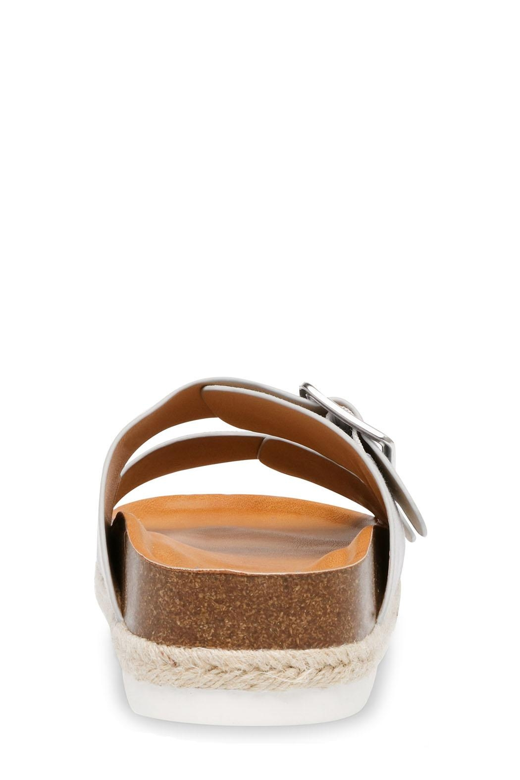DV by Dolce Vita Carther Sandal - Side Cropped Image