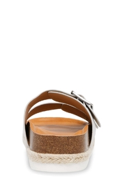 DV by Dolce Vita Carther Sandal - Side cropped