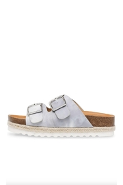 DV by Dolce Vita Carther Sandal - Front cropped