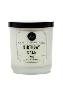 DW Home Birthday Cake Candle - Alternate List Image