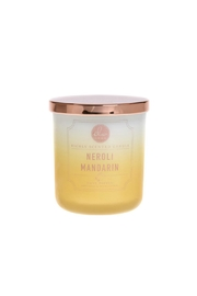 DW Home Neroli Mandarin Candle - Product Mini Image