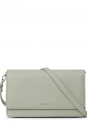Matt & Nat Dwell Crossbody Bag - Product Mini Image