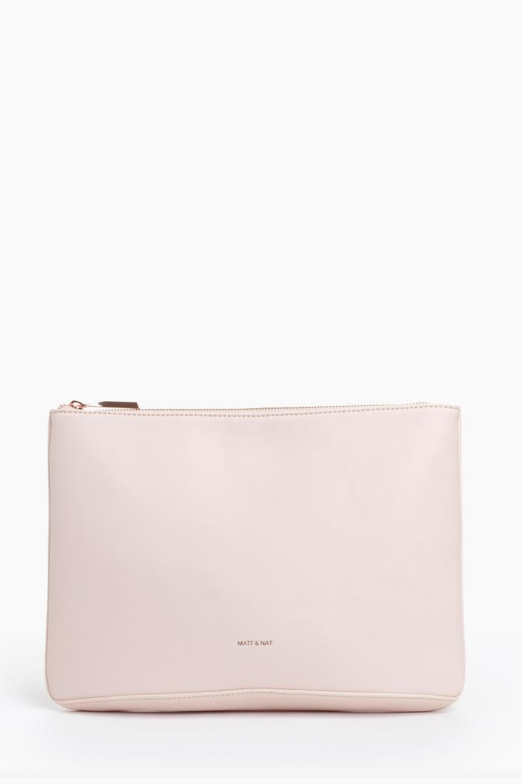 Matt & Nat Dwes Vegan Clutch - Main Image