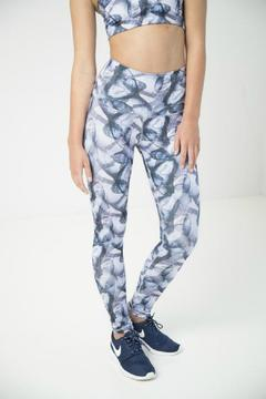 Shoptiques Product: Butterfly Effect Legging