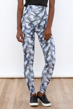 Shoptiques Product: Butterfly Effect Tight